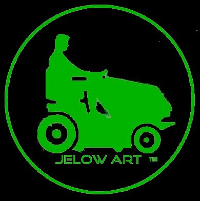 jelowgreen